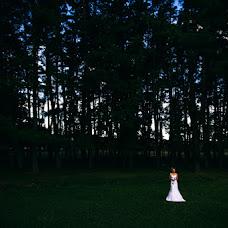 Wedding photographer Diogo Perez (perez). Photo of 27.02.2014