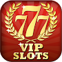 Hot Vegas VIP Slots Machine APK icon