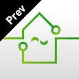 dS Smart Home icon