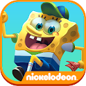 SpongeBob GameStation icon