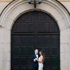 Wedding photographer Kristijan Nikolic (kristijannikol). Photo of 18.04.2018