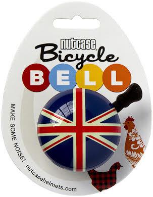 Nutcase Bicycle Bell alternate image 6
