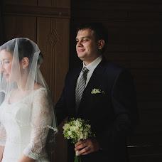 Wedding photographer Karina Latypova (karinalatypova). Photo of 12.10.2015