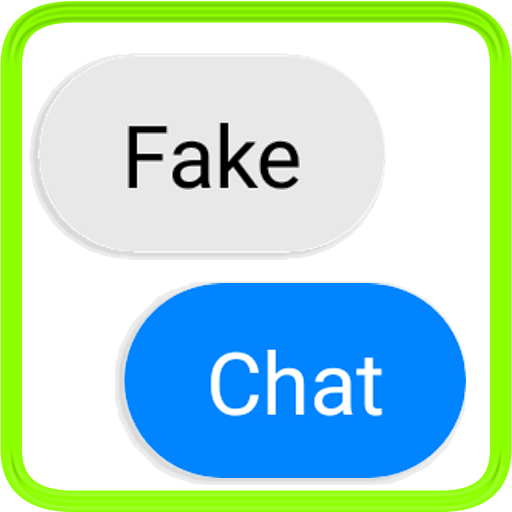 Fake Chat Conversation for messenger 7 27 Apk Download - com