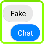 Fake Chat Conversation for messenger 7.15 (Ad-Free)