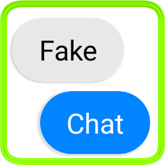Fake Chat Conversation for messenger