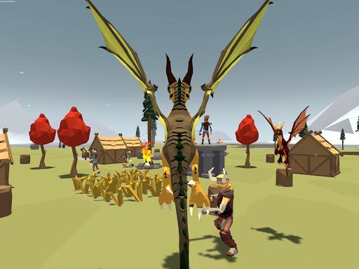 Viking Village  captures d'u00e9cran 7