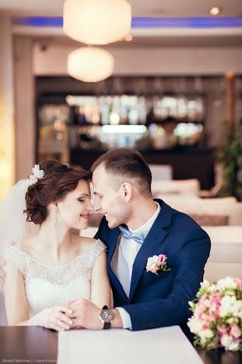 Свадебный фотограф Диана Гарипова (DianaGaripova). Фотография от 25.04.2014