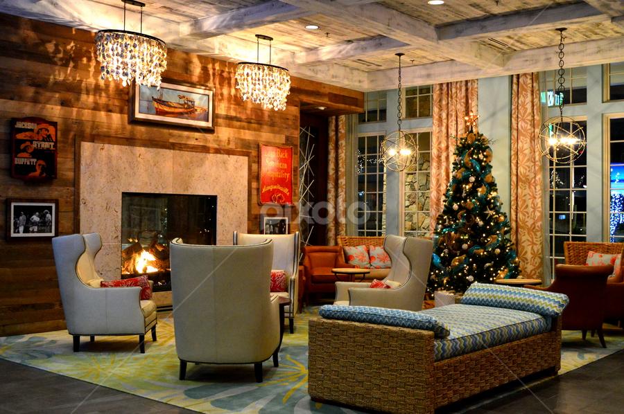 Christmas Motel Pigeon Forge Tn.Margaritaville Hotel Pigeon Forge Tn Lobby Christmas