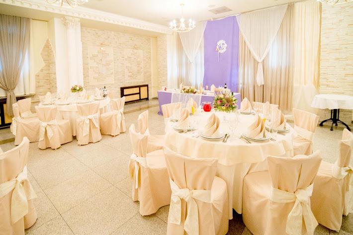 Фото №4 зала Византий