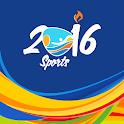 Olimpia 2016 Rio - M4 Sport