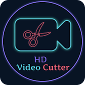 HD Video Cutters