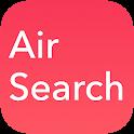 Air Search(Omni Search) icon