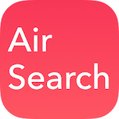 Air Search(Omni Search)