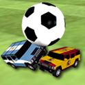 AutoBall icon