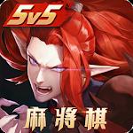 決戰!平安京 3.75.0