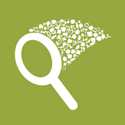 App CatchSmart Quality APK for Windows Phone