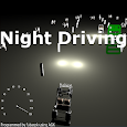 My Night Driving icon