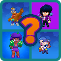 Can You Guess It?: Brawl Stars icon