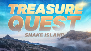 Treasure Quest: Snake Island thumbnail