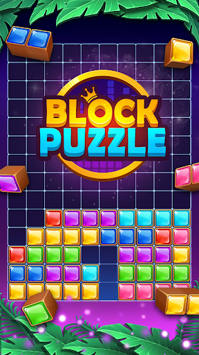 Block Puzzle filehippodl screenshot 8