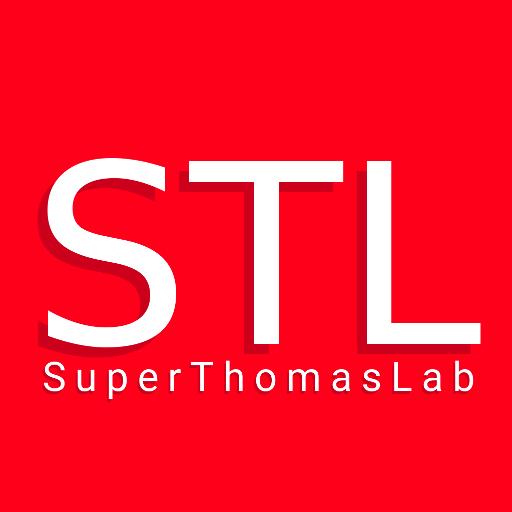 SuperThomasLab avatar image