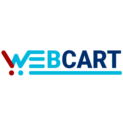 WebCart - eCommerce Solution - Apps on Google Play