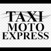 Taxi Moto Express APK