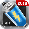 Doctor Power- Fast Charger - يوفر البطاريه APK