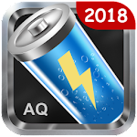 Fast Charger - Battery Doctor - Super Cleaner 1.0.16