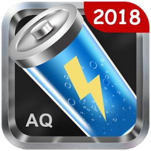 Fast Charger - Battery Doctor - Super Cleaner APK Download for Android