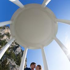 Wedding photographer Sergey Titov (Titov). Photo of 10.05.2015