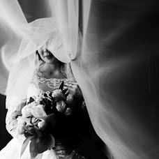 Wedding photographer Amanbol Esimkhan (amanbolast). Photo of 09.04.2018