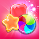 Dancing Diaries: Match 3 Story Android apk