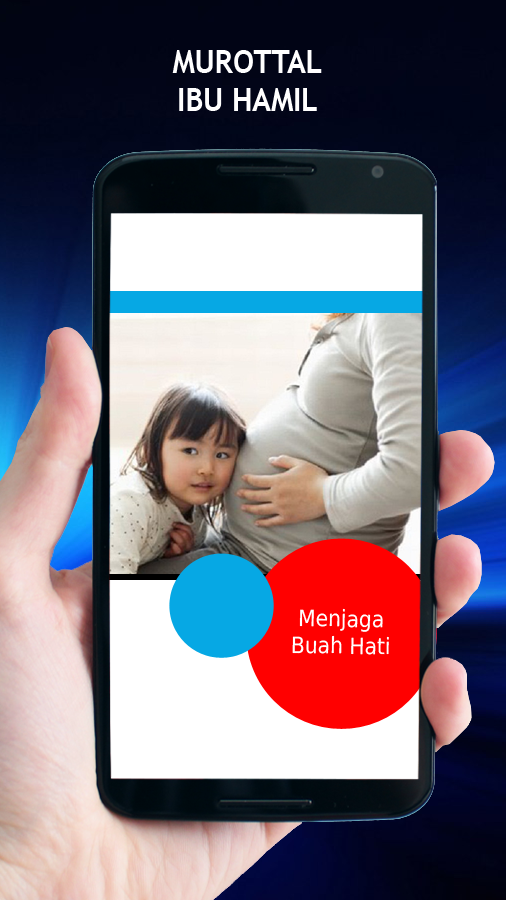 Murottal Ibu Hamil - Android Apps on Google Play