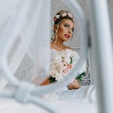 Fotografo di matrimoni Pierpaolo Cialini (pierpaolocialini). Foto del 20.09.2019
