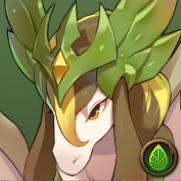 ベレロフォン(木)