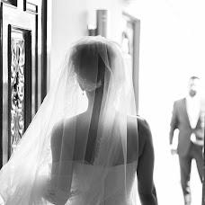 Wedding photographer Carlos Vera (carlosgvera). Photo of 01.12.2015