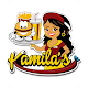 Kamila's Lanche