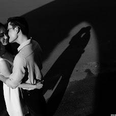 Wedding photographer Hoang Phuong (HoangPhuong). Photo of 29.08.2016