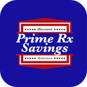 Prime Rx Savings