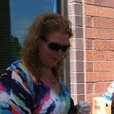 Susan Bartley