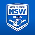 NSW Blues icon