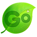 GO Keyboard Dev Team - Logo