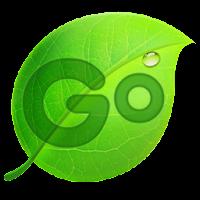 GO Keyboard - Emoji, Sticker 3.02