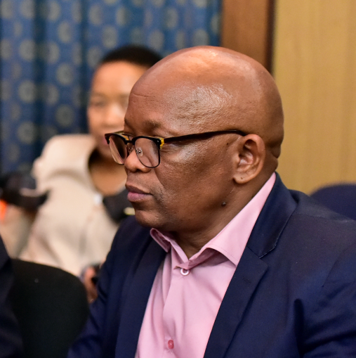Failing Eastern Cape municipalities may be axed - DispatchLIVE