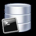 SQLTool Pro Database Editor icon