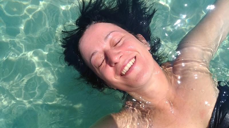 Dammi il tuo sorriso. di gianluca_nicoletti