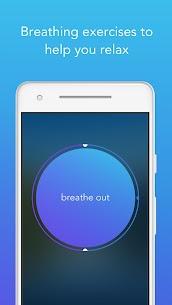 Calm – Meditate, Sleep, Relax Premium Apk 4.8.1 (Unlocked) 4