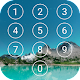 Keypad Lock - Phone Secure Download for PC Windows 10/8/7